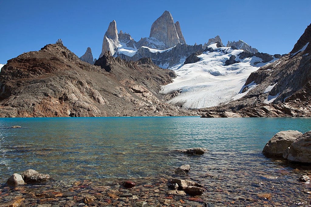 Patagonia. By Ivan Lukasevich, photo 6