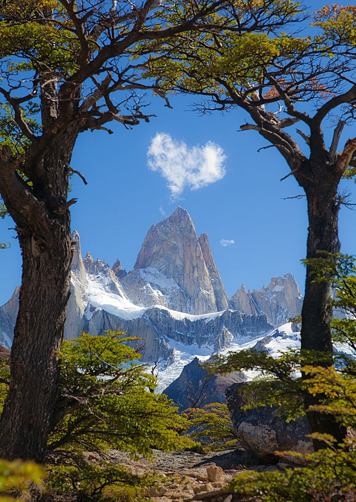 Patagonia. By Ivan Lukasevich, photo 38