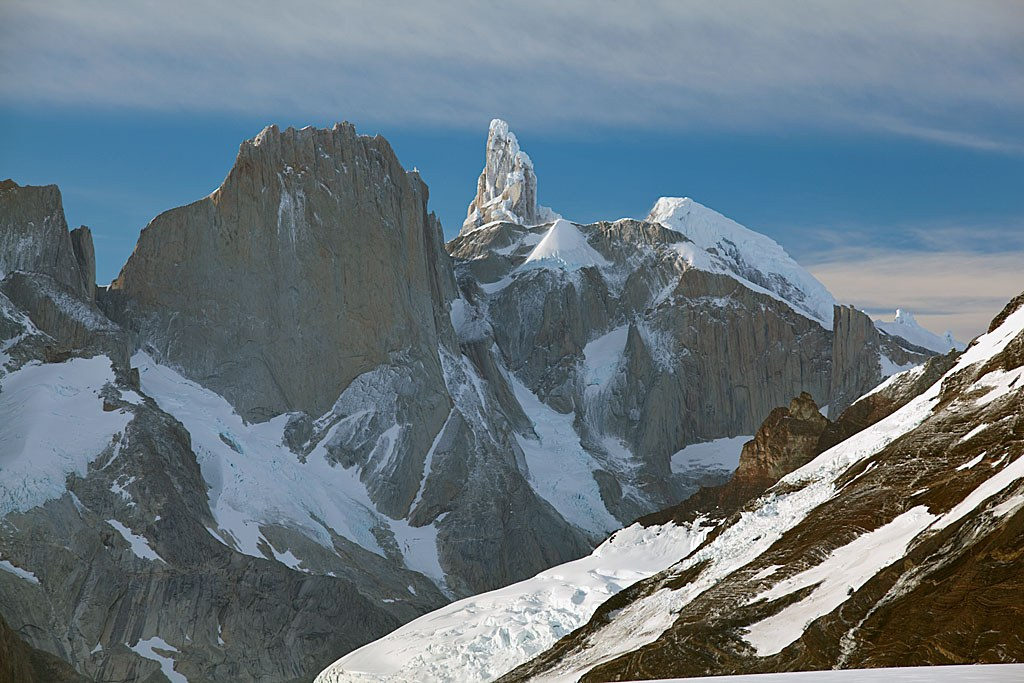 Patagonia. By Ivan Lukasevich, photo 18