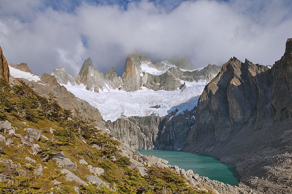 Patagonia. By Ivan Lukasevich, photo 19
