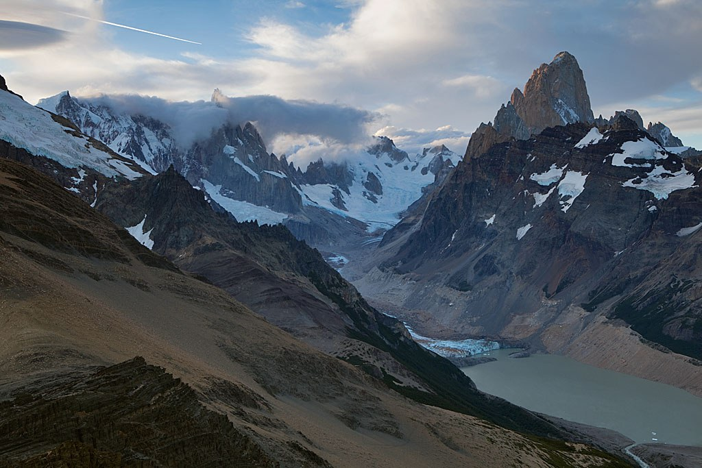 Patagonia. By Ivan Lukasevich, photo 27