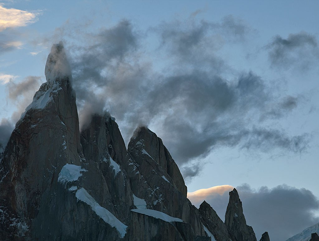 Patagonia. By Ivan Lukasevich, photo 36