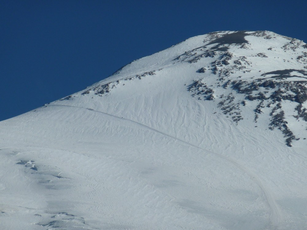 Alpari on Elbrus, photo 57