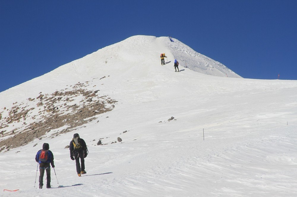 Alpari on Elbrus, photo 30
