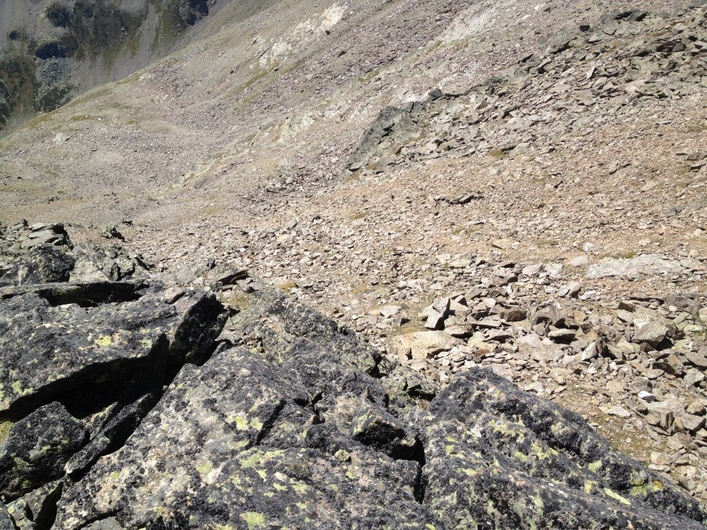 Alpari on Elbrus, photo 72