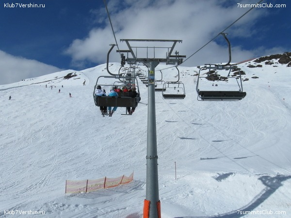 Mayrhofen 2011, photo 13
