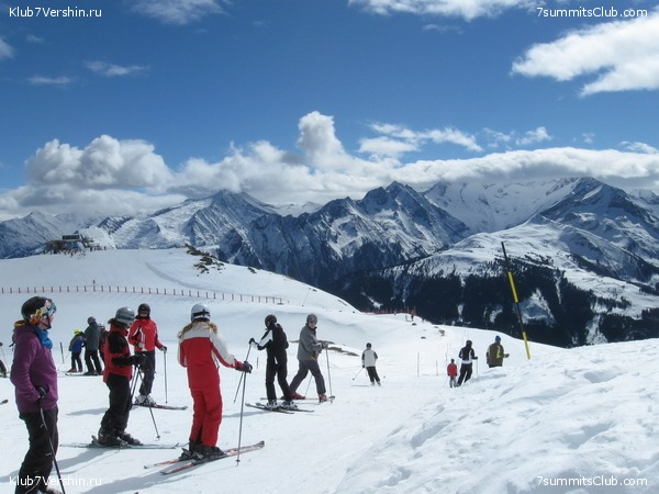 Mayrhofen 2011, photo 26